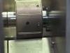 d701306_MIGM Engineering in Hallam