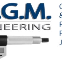 Request A Quote_MIGM Engineering in Hallam